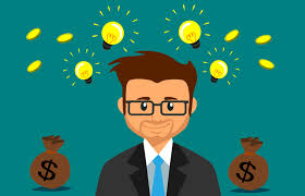 10 business ideas for beginners 2020 - Dthai
